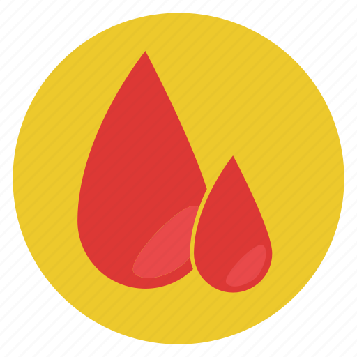 blood, care, health, medical, red icon