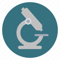 analyze, examine, magnify, medical, research, science, zoom icon