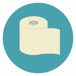Medical, paper,... Empty Toilet Paper Roll Png