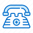 phone, mobile, emergency, call, smartphone