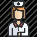 hospital element, medical, nurse, nursing, treatment