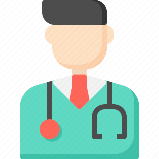Doctor, equipment, health, healthcare, hospital, medical icon - Download on Iconfinder