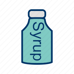 aid, drug, healthcare, jar, medical, pills, syrup icon