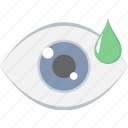 care, eye, eye care, eyesight, medical, treatment, view icon