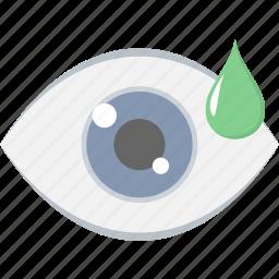 care, eye, eye care, eyesight, medical, treatment, view icon