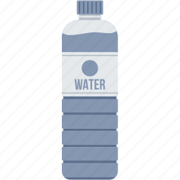 bottle, drink, save water, water icon