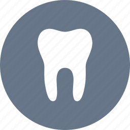 clean, dental care, dental hygiene, dentist, medical, oral hygiene, teeth icon