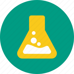 lab, laboratory, medical, medicine, report icon