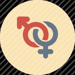 boy, female, gender, girl, male, sex icon