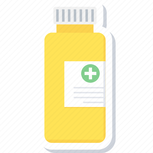 drug, healthcare, medications, medicine, pharmacy, pill, pills icon