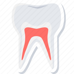 dentistry, gum, gums, hygiene, stomatology, teeth, tooth icon