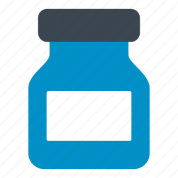 bottle, drugs, health care, health clinic, hospital, medical, medicines icon