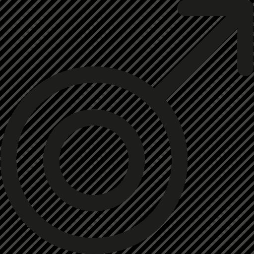 avatar, boy, male, man, person, profile, sign icon