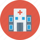 care, health care, hospital, medicare, medicine, recovery, treatment icon icon