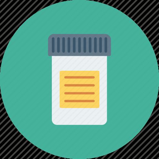 drug, health, healthcare, medical, medication, medicine icon