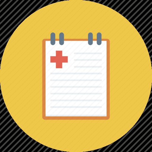 doses, medical prescription, medication, medicines, pharmaceutical, prescription pad, rx prescriptions icon icon