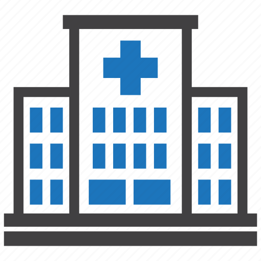 Clinic, healthcare, hospital icon - Download on Iconfinder