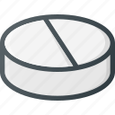 drug, medicine, pharmacy, pill icon