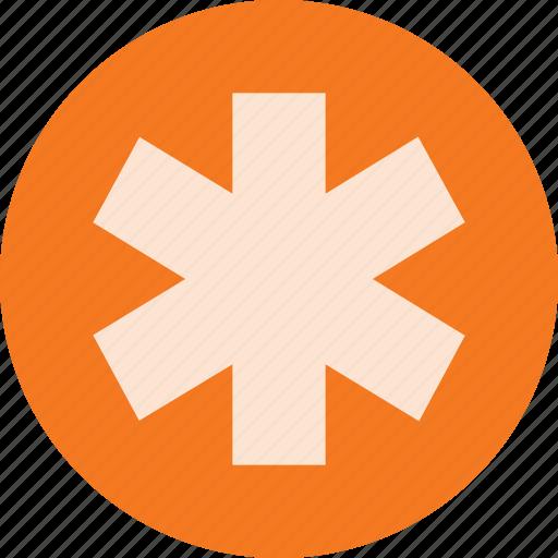 ambulace, health, help, medical icon