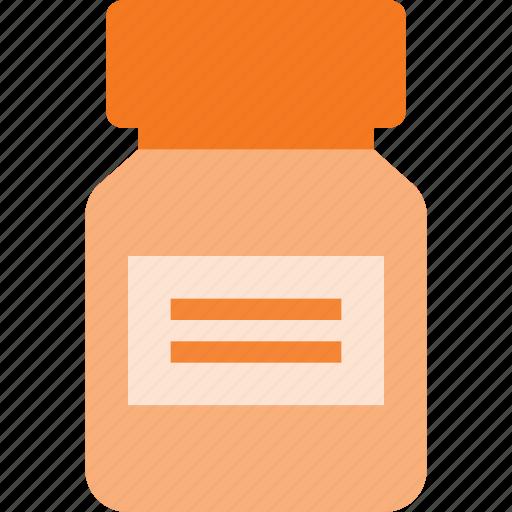 medicine, pharmacy, pills icon