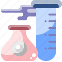 healthcare, labatory, medical, medicine, research icon