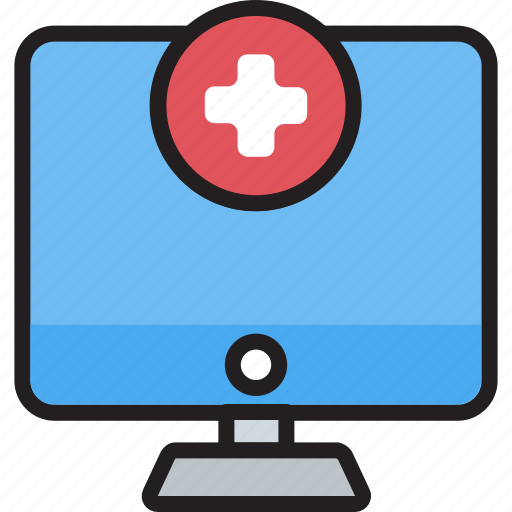 ambulance, emergency, emergency room sign, healthcare, medical, pharmacy, services icon