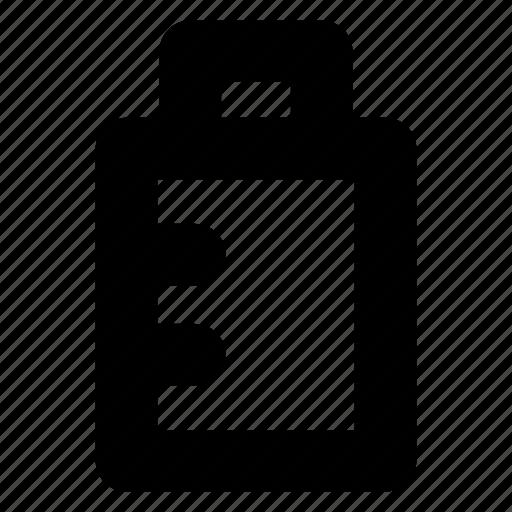 bottle, drugs, health, healthcare, medicine, pharmacy icon