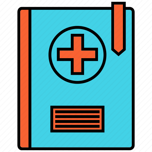 medical, medications, medicine, prescriptions icon
