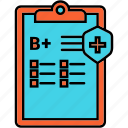 medical, medications, medicine, prescriptions icon