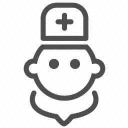 aid, ambulance, care, doctor, medical, medicine, pharmacy icon