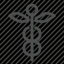 aid, care, doctor, hospital, medicine, nurse, safe icon