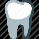 tooth, dental, dentist, health