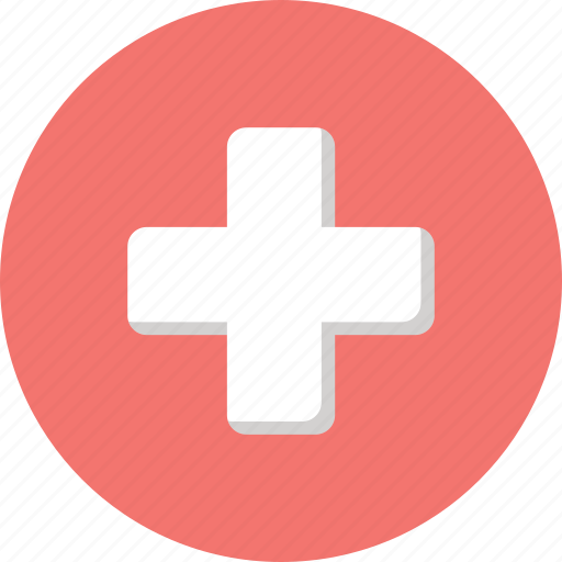 care, health, healthcare, hospital, medical, medicine, treatment icon