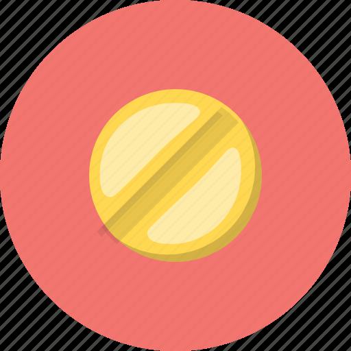 drug, health, hospital, medical, medicine, pill, tablets icon