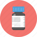 care, drug, health, hospital, medical, medicine, treatment icon