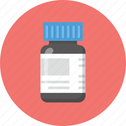 care, drug, health, hospital, medical, medicine, treatment icon