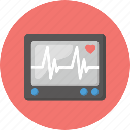 care, health, healthcare, heart, hospital, medical, medicine icon