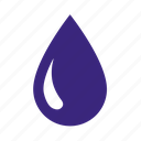 blood, bloodbank, drop icon