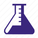 lab, laboratory icon