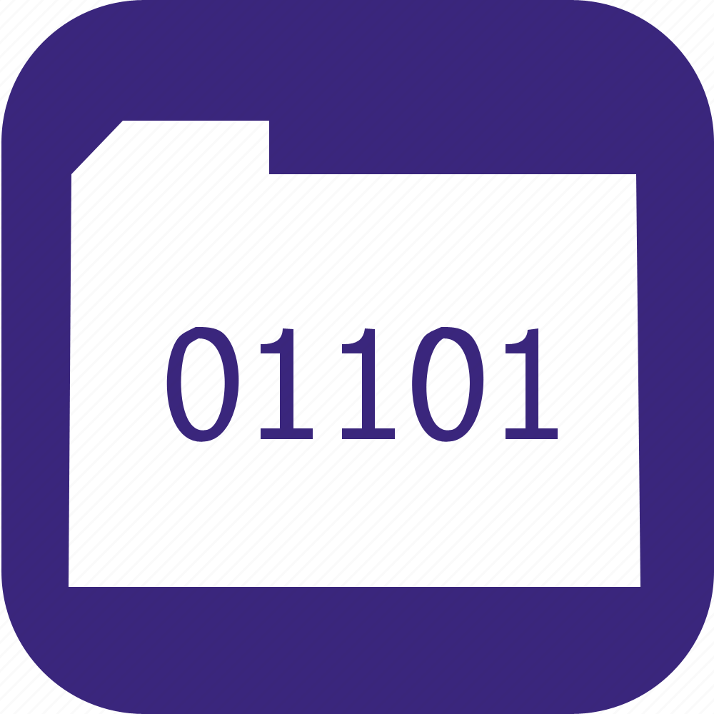 emr, modules icon