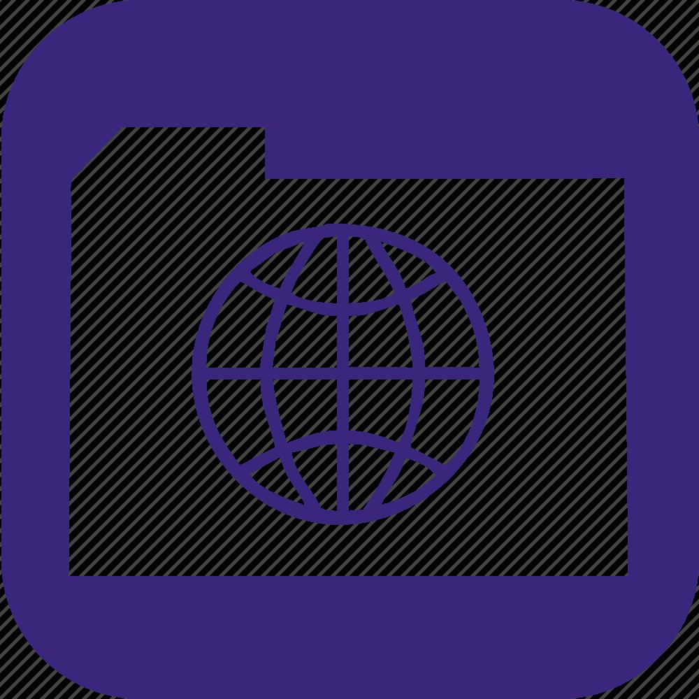 emr, modules, online icon