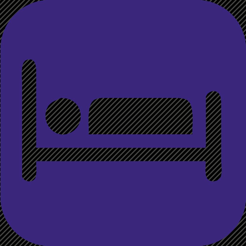 ip, modules icon