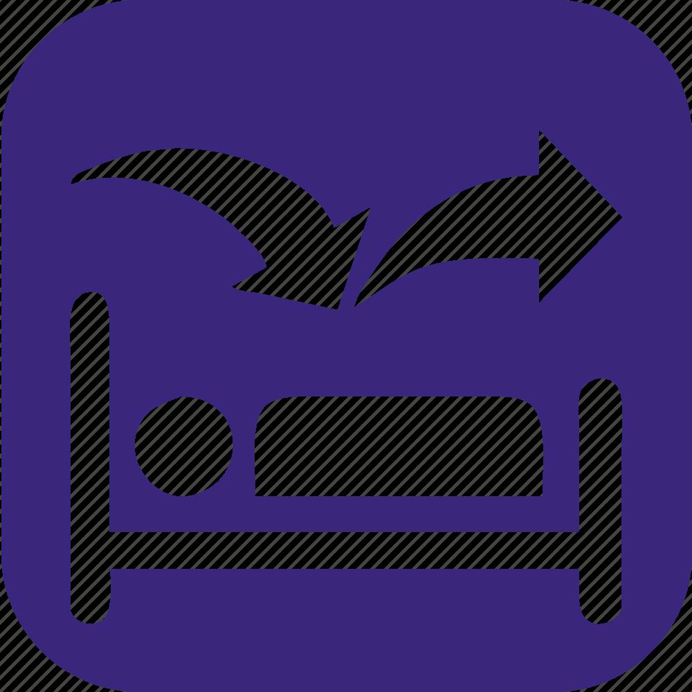 adm, dschrg, modules icon