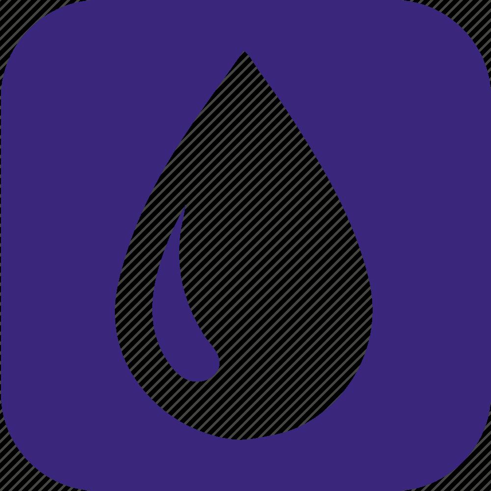 bloodbank, modules icon