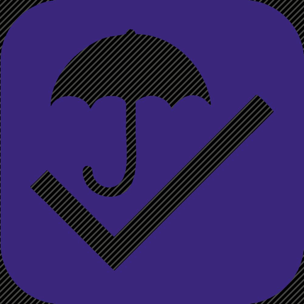 eligibility, modules icon