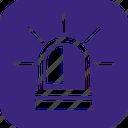 er, modules icon