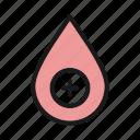 blood, drop, healthcare, medical