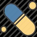 health, healthcare, medical, medicines icon