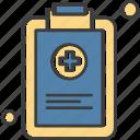 health, medical, test, tube