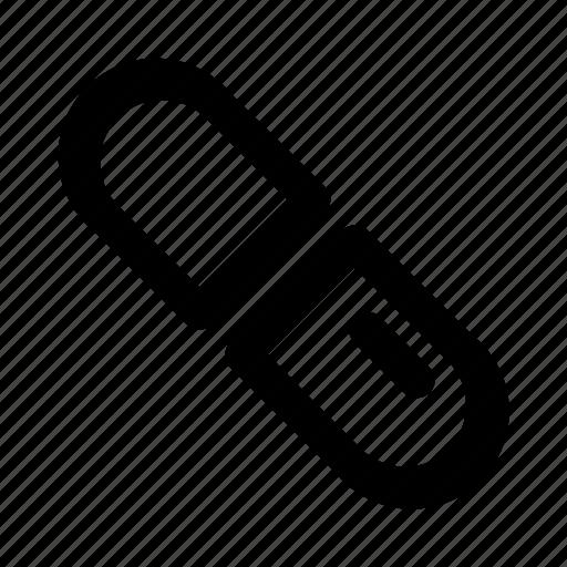 Drug, medical, medicine, pills icon - Download on Iconfinder